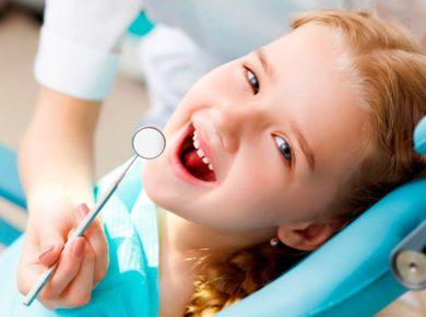 odontopediatria2.jpg